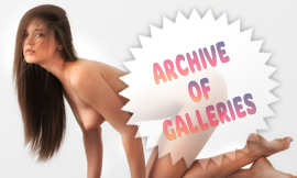 Archive of galleries