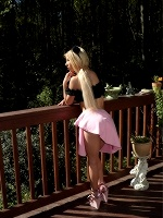 Kenzie Reeves In All Raw ::: Als Scan :::