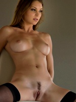 Amber Sym In Sweetest Sin ::: Babes :::