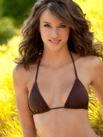 Malena Morgan Edens Garden - Photo 1