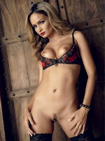 Prinzzess In Damsel - Photo 3