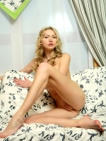Basia A By Rylsky In Presenting Basia A ::: Eroticbeauty :::