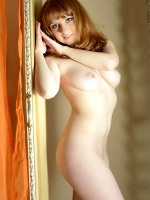Kataly By Paramonov In Slice Of Orange - Photo 10