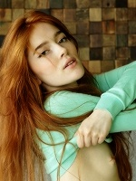Jia Lissa By Flora In Jia Lissa ::: Errotica Archives :::