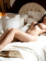 Perla By Erro In Voluptueux - Photo 1