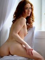 Adel P By Platonoff In Inspiration ::: Femjoy :::