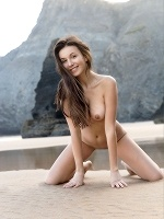 Alisa I By Stefan Soell In A Perfect Day ::: Femjoy :::
