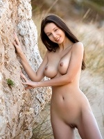 Alisa I By Stefan Soell In Enjoy This Moment ::: Femjoy :::