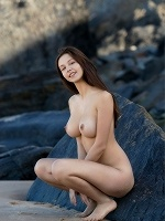 Alisa I By Stefan Soell In Let Loose ::: Femjoy :::