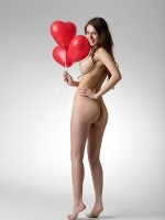 Alisa I By Stefan Soell In Your Queen Of Hearts - Photo 2