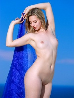 Amili V By Marsel In Relax With Me ::: Femjoy :::