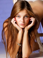 Angelina B By Valentino In Sensual ::: Femjoy :::