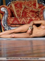 Annabell By Platonoff In Happy With You ::: Femjoy :::