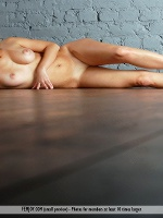 Anne P By Platonoff In Bare Naked - Photo 10