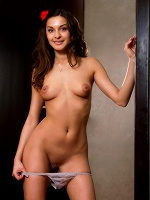 Anya P Alexandr Petek Private ::: Femjoy :::