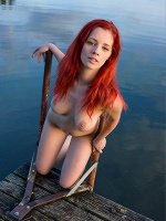 Ariel By Stefan Soell In About Me - Photo 11