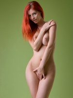 Ariel Got An Idea - Photo 11