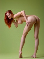 Ariel Got An Idea - Photo 5