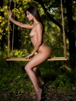Arina B By Pazyuk In Swing ::: Femjoy :::