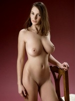 Ashley By Stefan Soell In Thinking About You ::: Femjoy :::