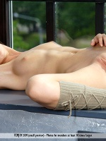 Bailey D By Platonoff In Trust Me ::: Femjoy :::