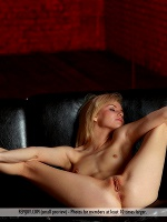Betty S By Platonoff In A Situation ::: Femjoy :::