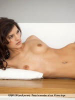 Candice By Andrej Lupin In Come Back ::: Femjoy :::