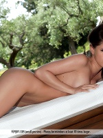 Caprice By Palmer You Got Me - Photo 2
