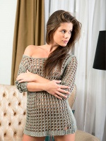 Caprice Femjoy Exclusive Arousing - Photo 2