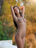 Caprice Femjoy Exclusive Incredible ::: Femjoy :::