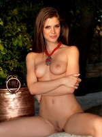 Caprice Palmer Yours Truly ::: Femjoy :::