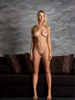 Carisha By Stefan Soell In For You ::: Femjoy :::