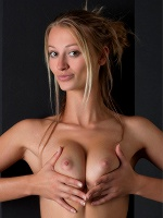 Carisha By Stefan Soell In Gorgeous ::: Femjoy :::