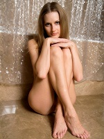 Cat Femjoy Exclusive Have A Shower Before ::: Femjoy :::