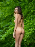 Clover By Stefan Soell In Femjoy - Photo 6