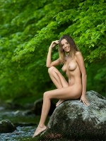 Clover By Stefan Soell In Femjoy - Photo 7