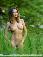 Clover By Stefan Soell In Flawless ::: Femjoy :::