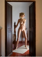 Corinna By Stefan Soell No Hurry ::: Femjoy :::