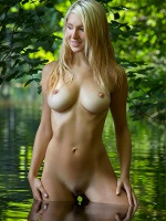 Corinna Stefan Soell If You Like Me ::: Femjoy :::