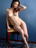 Danica By Platonoff In Give Me One Hour - Photo 2