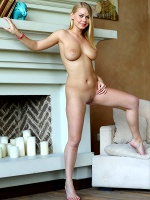 Darina A By Platonoff In Golden Ticket ::: Femjoy :::
