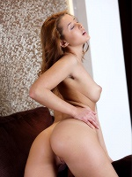 Davina E By Peter Olssen In Get Excited ::: Femjoy :::