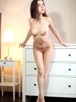 Davina P By Evita Vesela In Come In ::: Femjoy :::