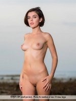 Davina P By Pazyuk In Sweet Lips ::: Femjoy :::