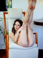 Denisa G By Lorenzo In Lets Have Fun ::: Femjoy :::