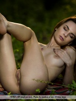 Denisa G By Pazyuk In Intimate - Photo 12