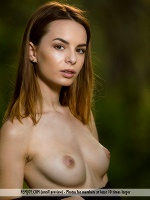 Denisa G By Pazyuk In Intimate ::: Femjoy :::