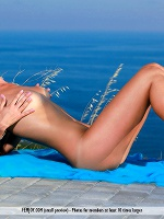 Denise R By Marsel In Premiere ::: Femjoy :::