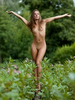 Dominika Stefan Soell Goddess Of Love ::: Femjoy :::