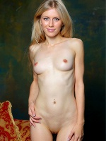 Dori K By Platonoff In Speed It Up ::: Femjoy :::
